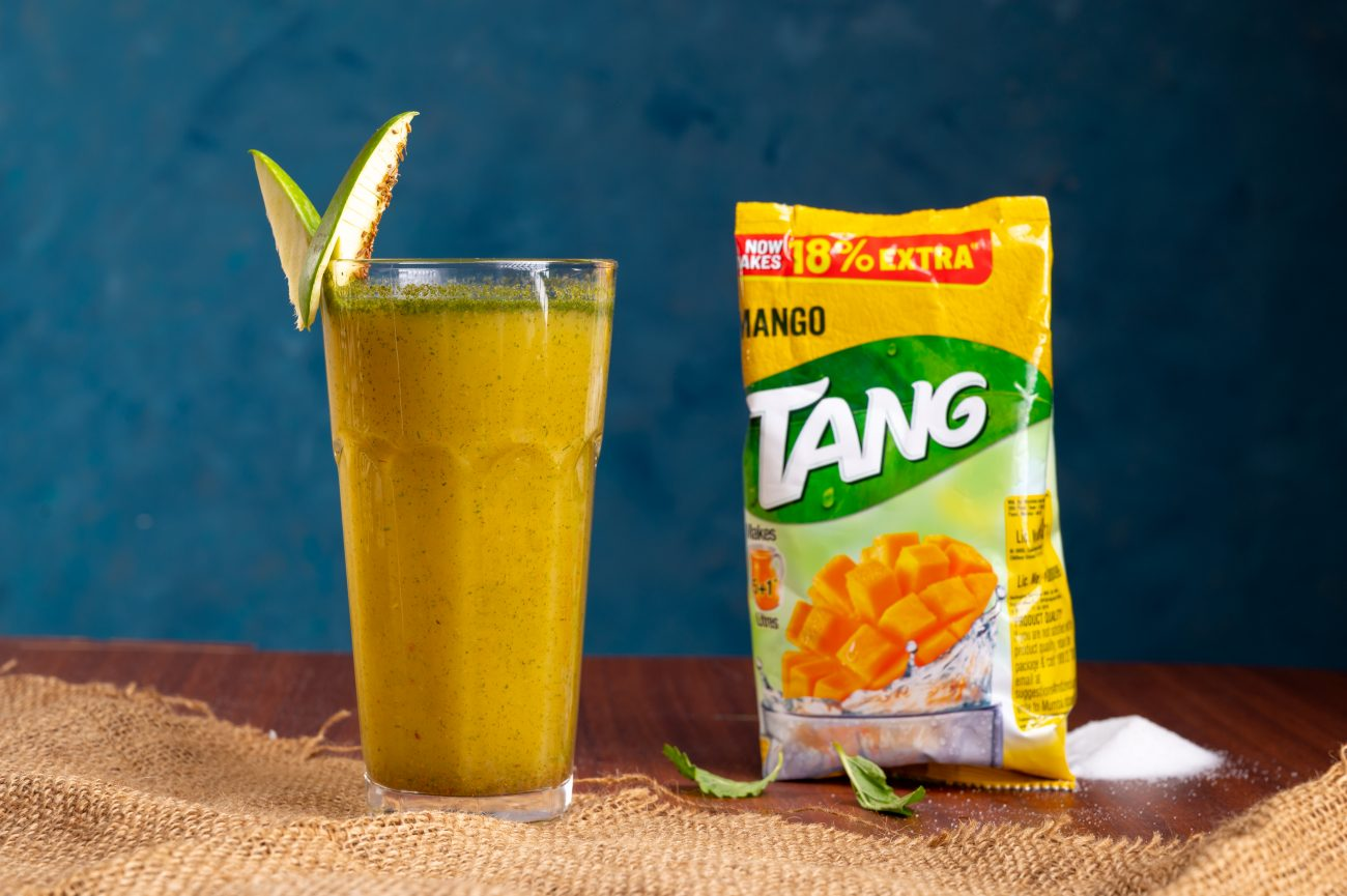 Tang Aam Panna