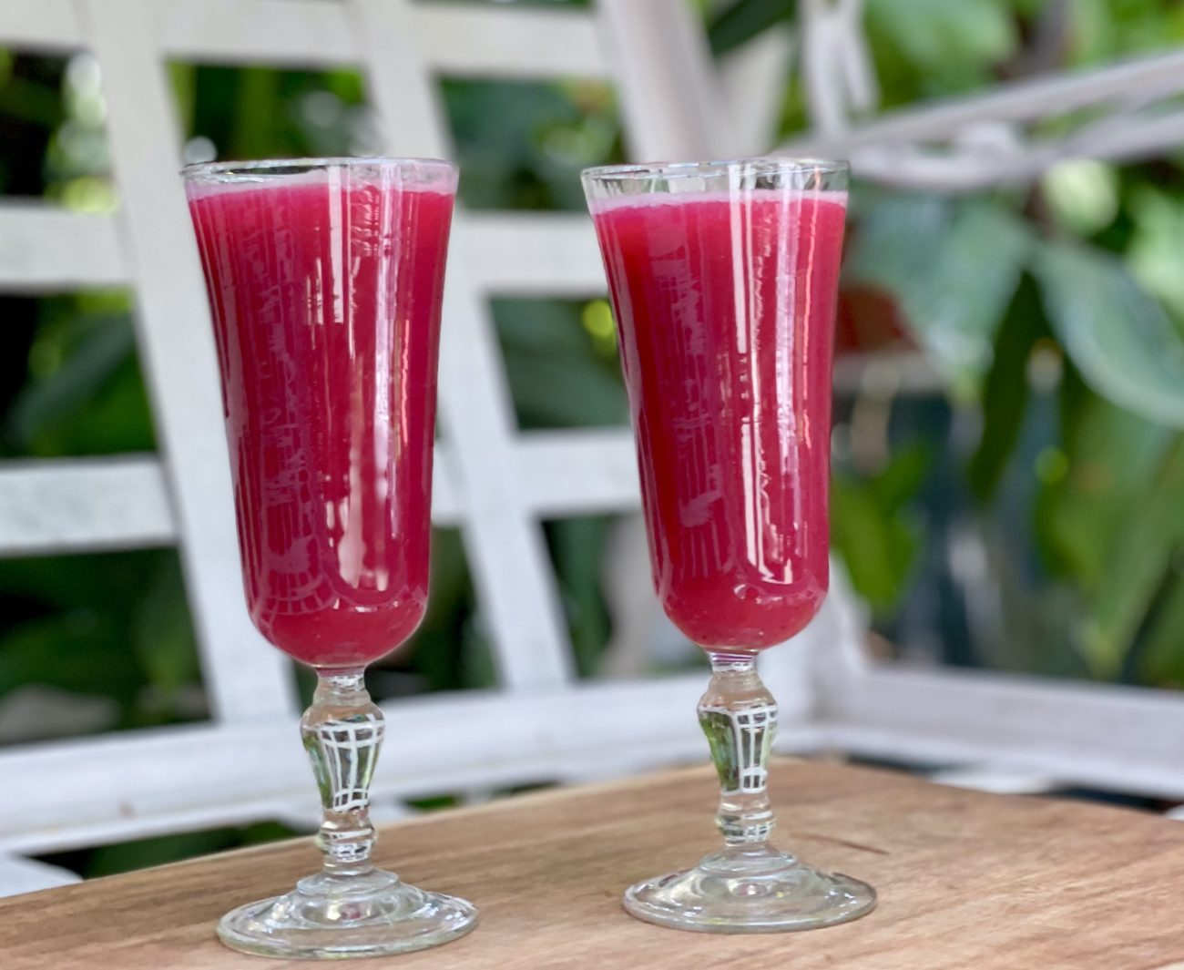 Phalse Ka Sharbat | Falsa Juice Recipe
